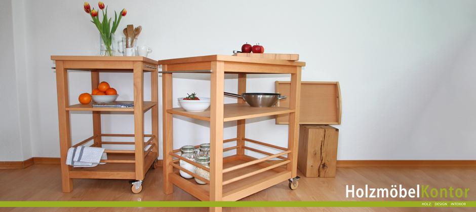 massivholzbett eiche natur auf stylischen edelstahl f en. Black Bedroom Furniture Sets. Home Design Ideas