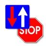 Straßenverkehrsschilder - Zeunert Schilder