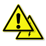 Warnschilder - Zeunert Schilder