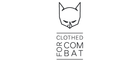 Clothed for Combat