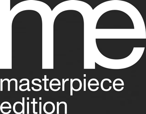 masterpiece edition