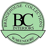 Bridgehouse Collections