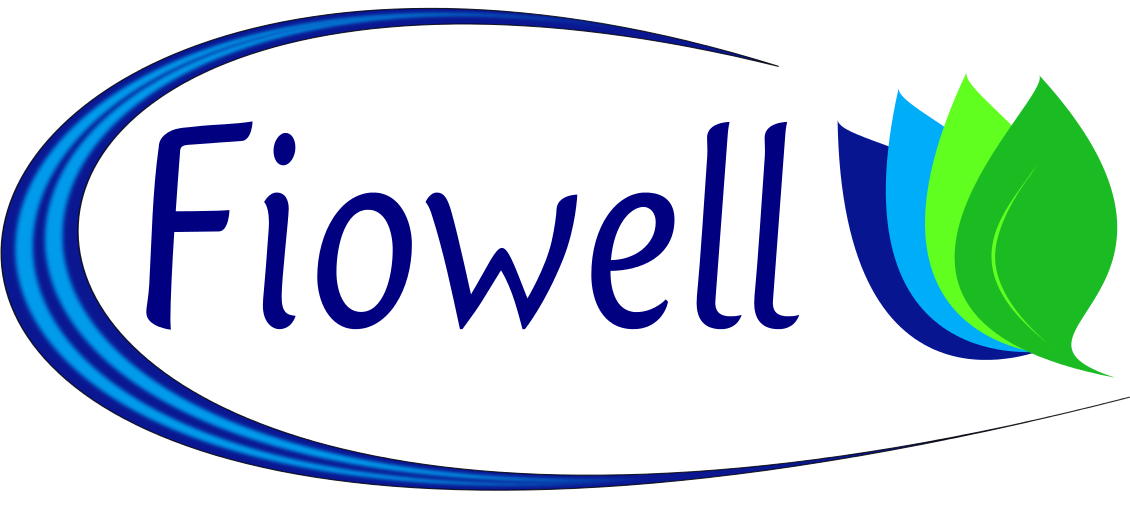 Fiowell