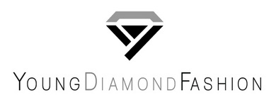 YoungDiamondFashion